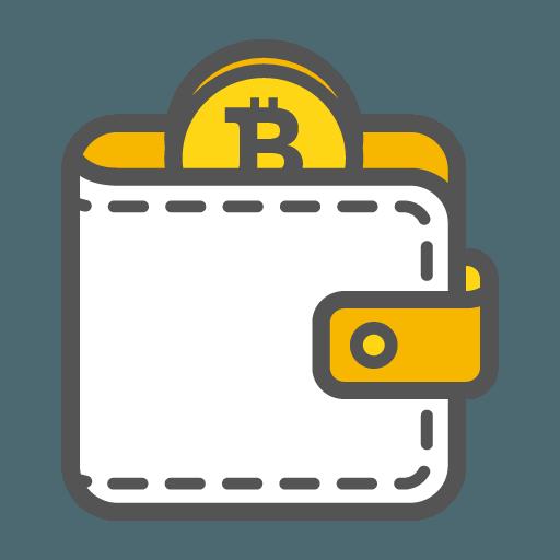 Bitcoin.De Wallet