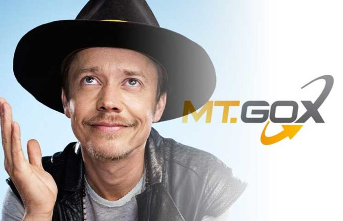 46376809e5707 A New Hope  Brock Pierce Shares His Vision for Reviving the Fallen Mt. Gox