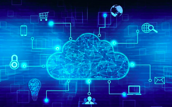 Can Multi-Cloud Computing Compete With The Tech Giants? - The Bad Crypto Podcast
