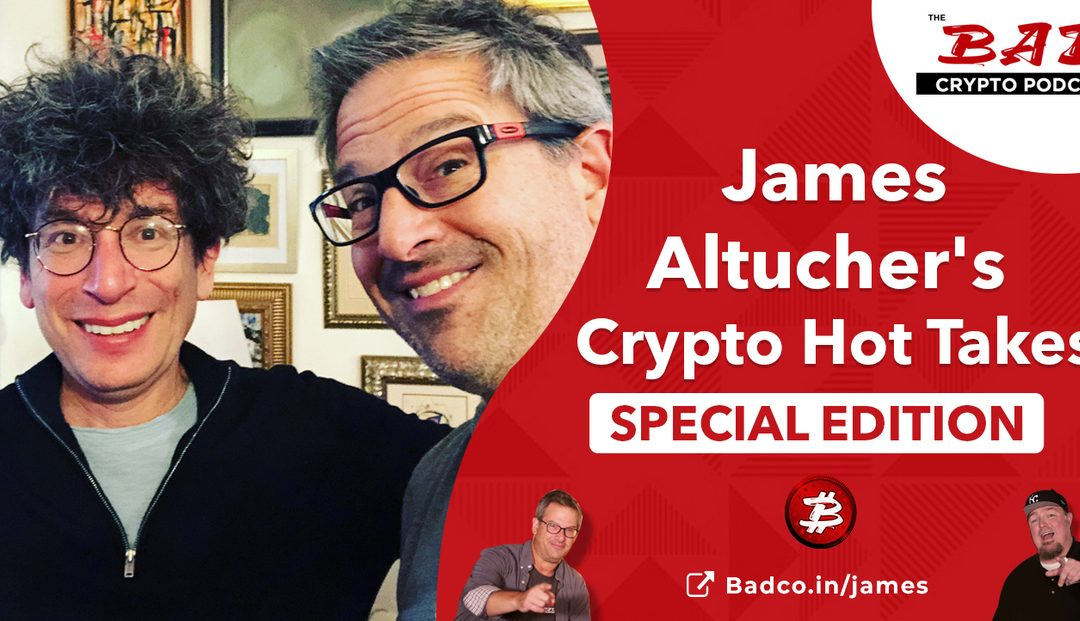 altucher cryptocurrency trader how to invest in crypto technology
