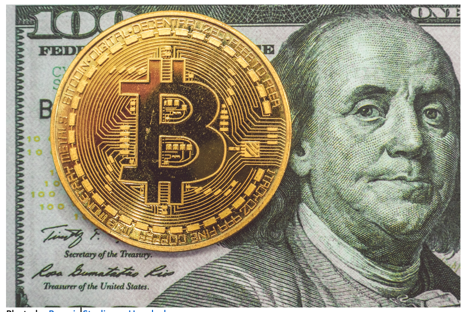 28 million bitcoins seized engine bitcoins block size subnetting